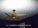 [Remote control ceiling fans]