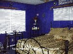 [Frnt Corner Bedroom]