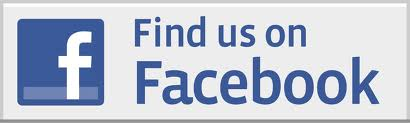 [Find us on Facebook]