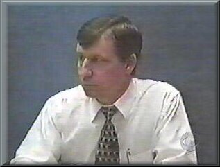 [Mark Beckner Deposition 11-26-2001 Wolf vs Ramsey]