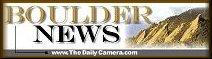[Image: BoulderNewsForumBanner.jpg]