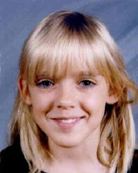[CLICK HERE for Erica Baker information at missingkids.com]
