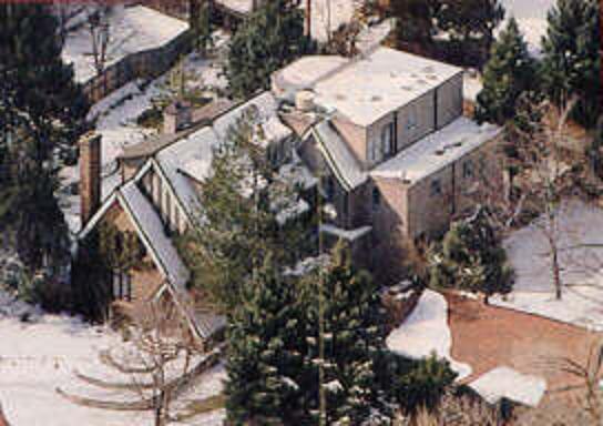 s-neighbors-boulder.htm Ramsey House Boulder Colorado Floor Plan on washington county colorado, jonbenet ramsey home in colorado, ramsey home in boulder colorado, jefferson county colorado,