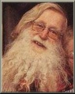 [Bill McReynolds aka Santa]