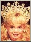 [JonBenet Ramsey - THE REAL VICTIM murdered on Christmas night 1996]