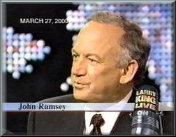 [John Ramsey LKL March 27, 2000]