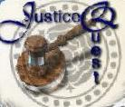 [www.justicequest.net]