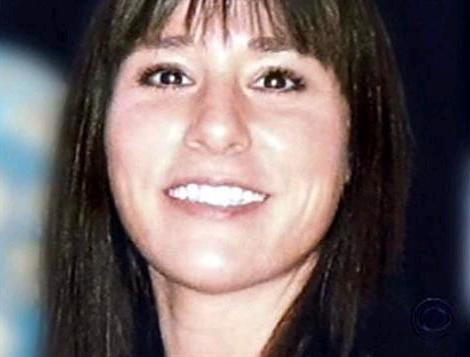 [Lisa Stebic Missing April 30, 2007]