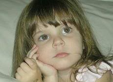 [Caylee Anthony, Murdered 2008]