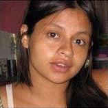 [Lucely 'Lilly' Aramburo Missing (Miami, Florida) since 06/02/2007. Her boyfriend, Christen Robert Pacheco claimed she walked out of the apartment in her PJ's and nobody has seen her since !]