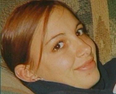 [Stacy Peterson Missing since October 28, 2007]