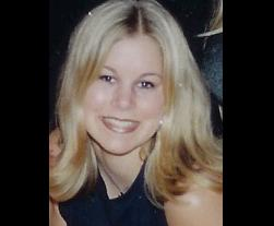 [Rachel Cooke Missing since January 10, 2002 Georgetown, Texas]