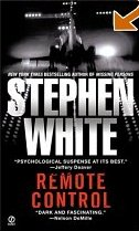 [Remote Control by Stephen White]