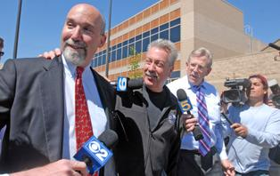 [By John Cox