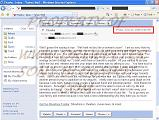 [CLICK HERE - June 27, 2008 e-mail from BPD... to Ashley]