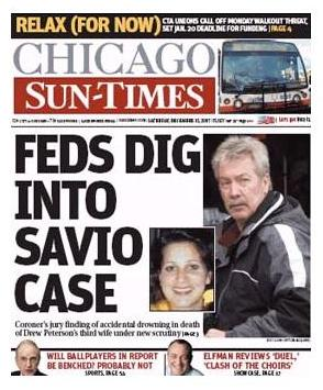 [Suntimes 12/15/2007]