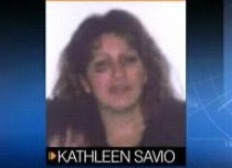 [Kathleen Savio documentation of abuse by Drew Peterson]
