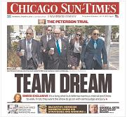 [Chicago Sun-Times 08/02/2012]