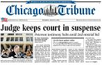 [Chicago Tribune 08/01/2012]