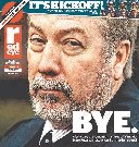 [Drew Peterson GUILTY]