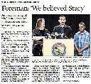 [Chicago Tribune 09-08-2012]