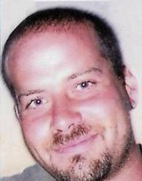 [Bradley Olsen, 26, male, white, Missing since: Jan. 19, 2007 at Bar One in DeKalb, With information: Call DeKalb Police at 815-748-8400 or DeKalb County Sheriff's Office at 815-895-2155 ($50,000 reward)]