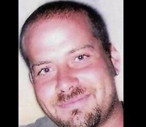 [Bradley Olsen, 26, male, white, Missing since: Jan. 19, 2007 at Bar One in DeKalb, With information: Call DeKalb Police at 815-748-8400 or DeKalb County Sheriff�s Office at 815-895-2155 ($50,000 reward)]