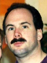 [John Spira, 45, male, white, Missing since: Feb. 23, 2007 near North Avenue and Country Farm Road in West Chicago, With information: Call St. Charles Police at 630-443-3731 or DuPage County Sheriff's Office at 630-417-2326 or visit www.JohnSpira.com]