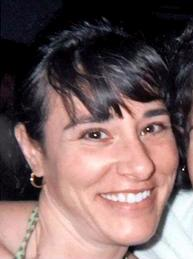 [Lisa Stebic, 38, female, white, Missing since: April 30 at her home in Plainfield, With information: Call Plainfield Police at 815-267-7217 or visit www.FindLisaStebic.com ($73,000 reward)]