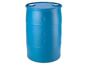 Rainwater Collection Systems Rainwater Collection And