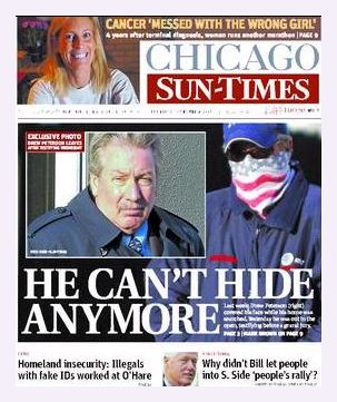 [Suntimes 11/08/2007]