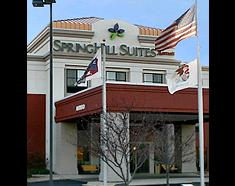 [Springhill Suites-Southwest - Springhill Suites, 125 Remington Blvd, Bolingbrook, IL 60440 - www.marriott.com]