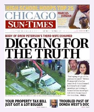 [Suntimes 11/14/2007]