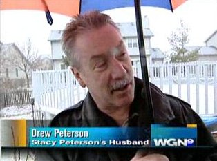 [wgntv.trb.com exclusive interview with Drew Peterson March 17, 2008]