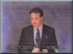 [Steve Thomas Deposition 09-21-2001 Wolf vs Ramsey]