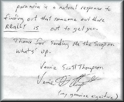[Vennie Scott Thompson Note to Matthews]