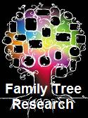 [Family Tree Research]