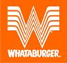 [Whataburger Meeting]