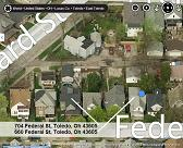 [660 Federal St, Toledo, Oh 43605]