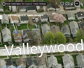 [329 Valleywood Dr, Toledo, Ohio]
