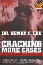 [Cracking More Cases]