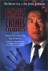 [Famous Crimes Revisited]