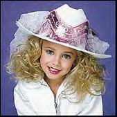 [CLICK HERE to go to special anniversary web page for JonBenet]